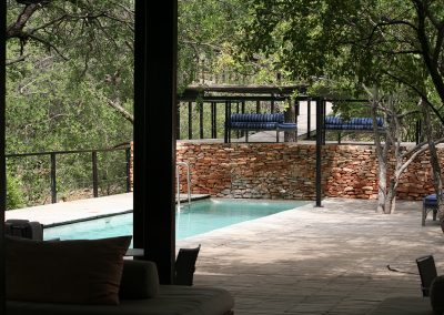 Private Camps Relaxing Kruger National Park