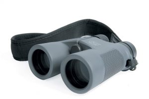 Stories Of The Kruger Binoculars For Your Safari